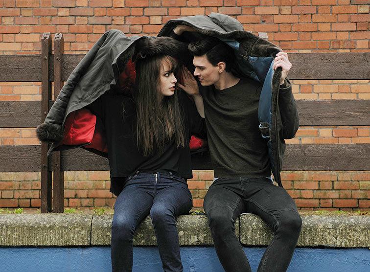Weibliche singles in bad aussee, Dating agentur fuach