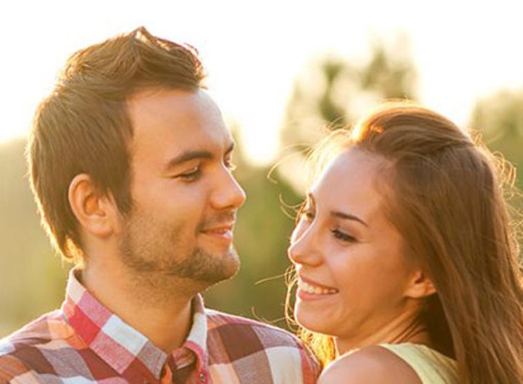 Singleseite Gratis sterreich Singles - Dating App Pregarten