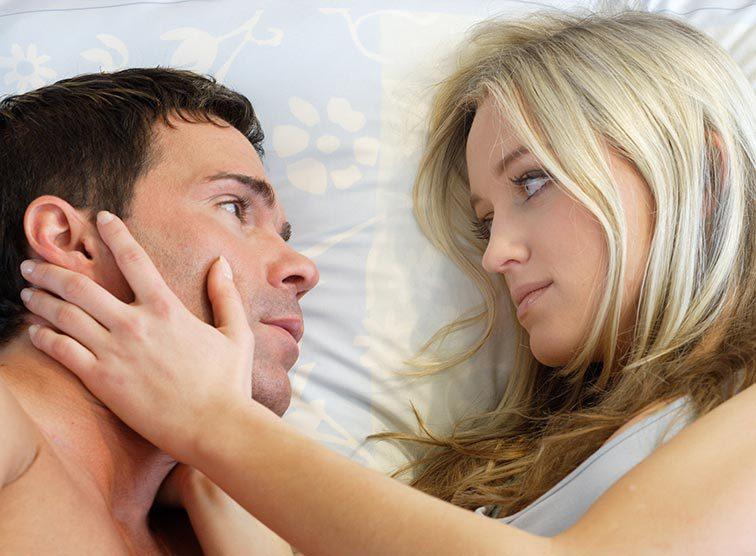 Sinn Der Ehe