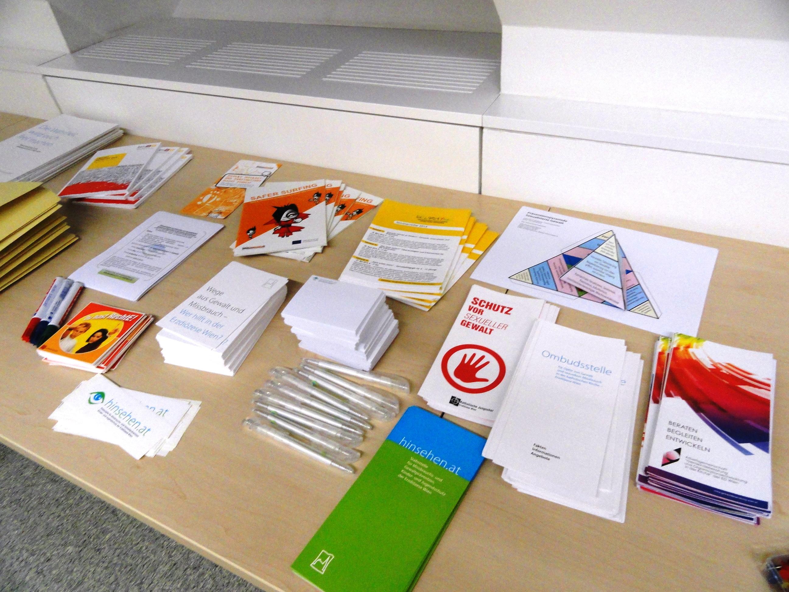Erzdiözese Wien Terminaviso Start Up Veranstaltung Ins Neue
