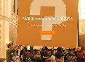 http://www.ago-actionmesse.at/