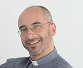 Dr. Michael Scharf