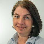E-Mail: anna.bauer@dersonntag.at - Barbara_Schwabe_2.jpg-DSC_1697