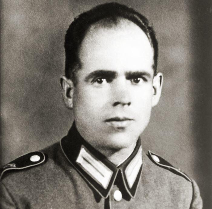 Image result for franz jagerstatter film