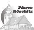 Röschitz