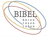 http://www.jahrederbibel.at/