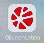 GlaubenLeben-App