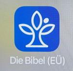 Die Bibel-App