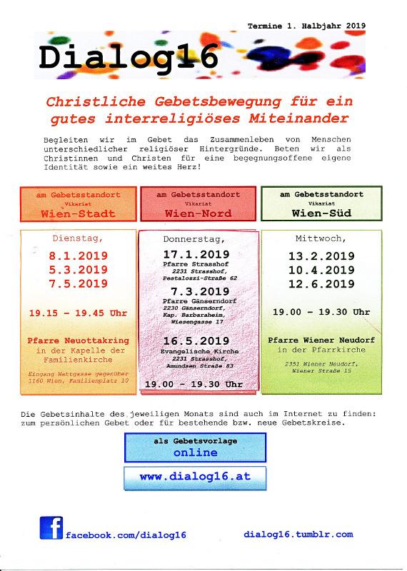 Dampflokfest - in Strasshof an der Nordbahn