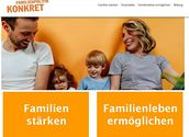 https://www.familie.at/familienpolitikkonkret