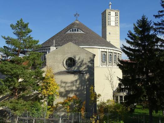 Erzdiözese