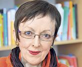 Dr. iur. Brigitte Ettl