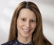 Daniela Rögner