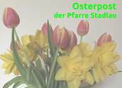 OSTERPOST