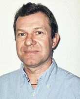 Christoph Krebs