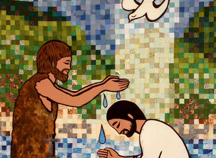 Fürbitten Vorschläge Für Ihre Taufe