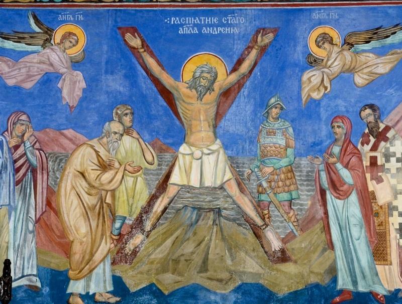 12 apostel wien