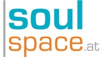 soulspace.at
