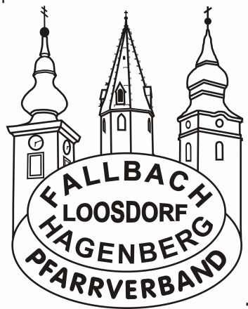 Bekanntschaften in Loosdorf - Partnersuche & Kontakte