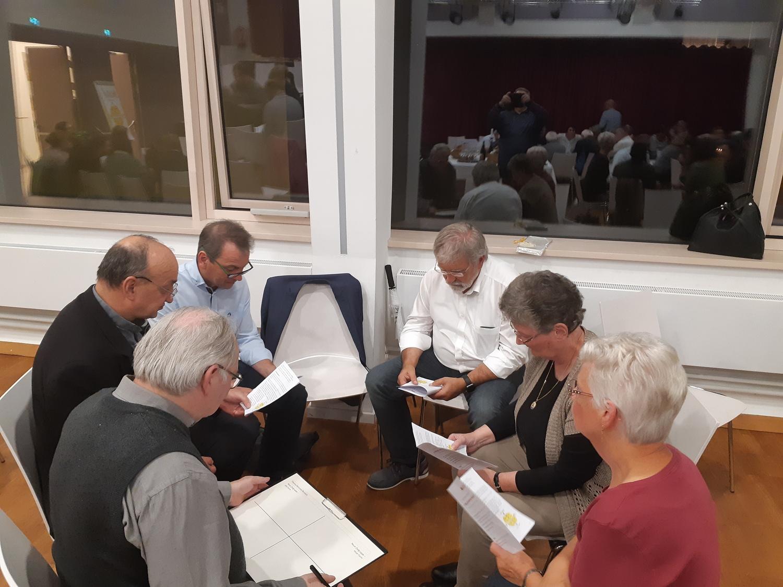 Veranstaltungen - Stadtgemeinde Stockerau