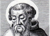 https://upload.wikimedia.org/wikipedia/commons/1/13/Saint_Irenaeus.jpg