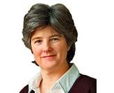 Dr. Veronika Prüller- Jagenteufel