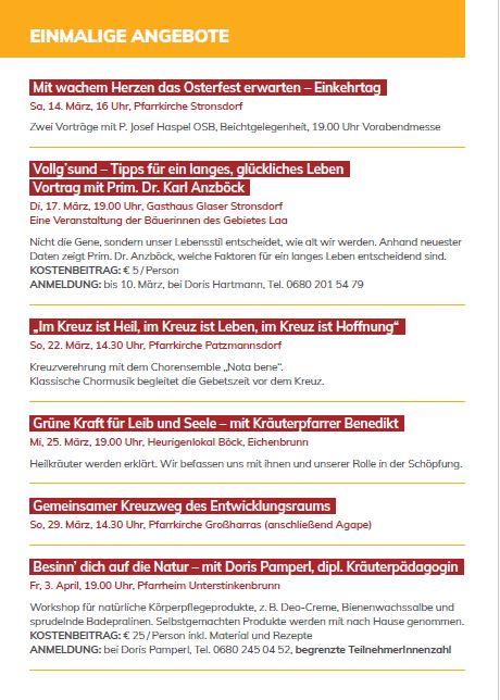 Fasten2020-Seite6HP.JPG