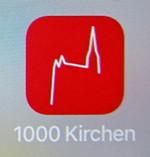 1000-Kirchen-App