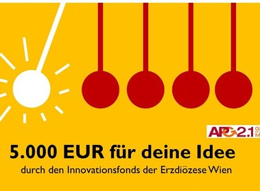 Innovationsfonds
