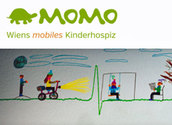 Kinderhospiz Momo/www.kinderhospizmomo.at