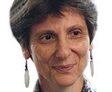 DDr. Ingrid Fischer