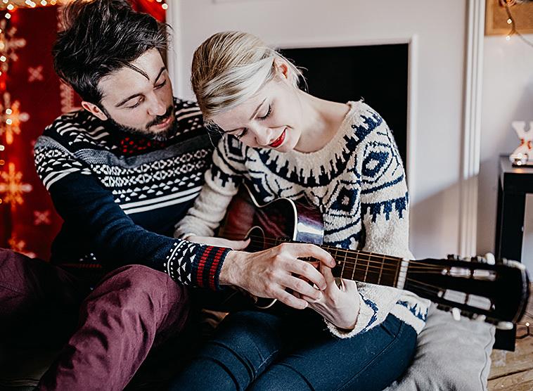 Kirchen Weihnachtslieder.Ein Geburtstagslied Für Jesus