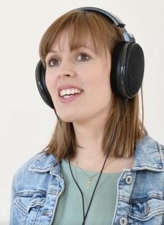 Andrea Lentner