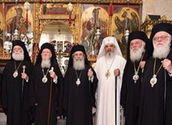 www.orthodoxe-kirche.at