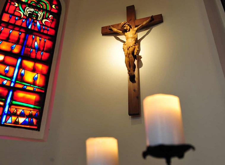 Karfreitag Evangelische Kirche Will Um Ihren Feiertag Kämpfen