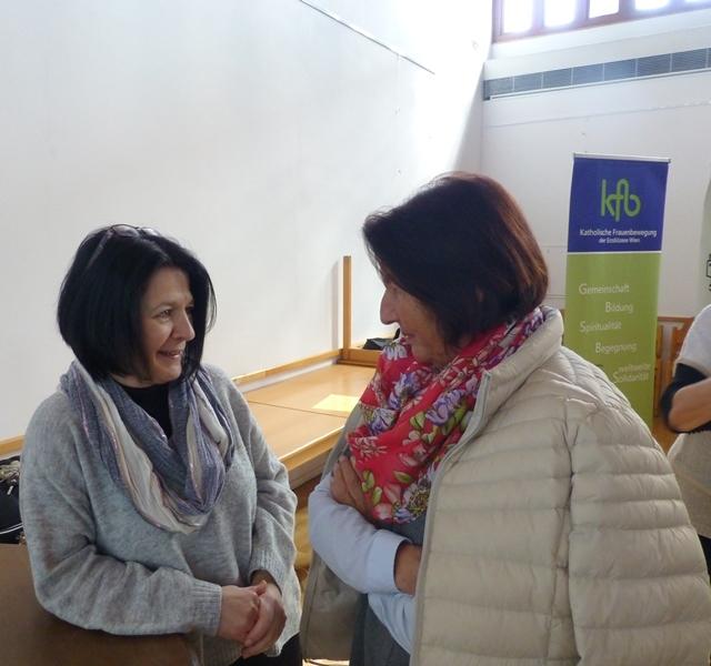 Frauen Treffen in Baden-Baden - Bekanntschaften - Quoka