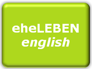 eheLEBEN-english