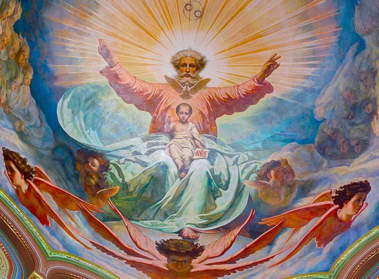 Kuppel_der_Christus-Erl_ser-Kathedrale-Gott_Dreieinig_20070923_3128_fjr_.jpg