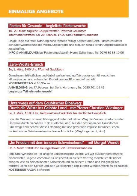 Fasten2020-Seite4HP.JPG