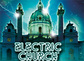 www.electric-church.at