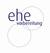Logo ehevorbereitung lila ringe