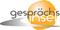 Logo Gesprächsinsel
