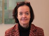 Elisabeth Reichel/Fokolar-Bewegung