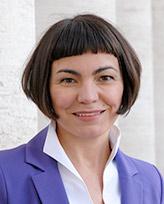 Gudrun Sailer