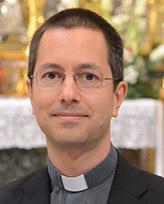 Dr. Johannes Fürnkranz