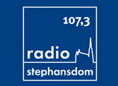 Radio Stephansdom Logo
