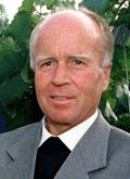 Franz Josef Rupprecht
