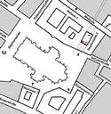 Erzdiözese Wien