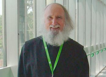 Mit Pater Anselm Grün durch den Advent