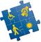 Logo Seelsorge für Menschen mit Behinderung